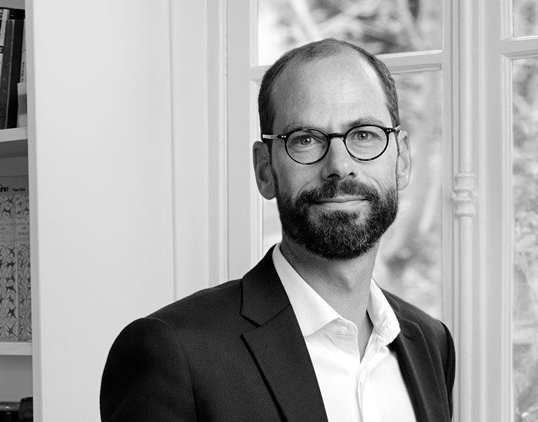 Jérôme Samuel< - Inkipit Fiance