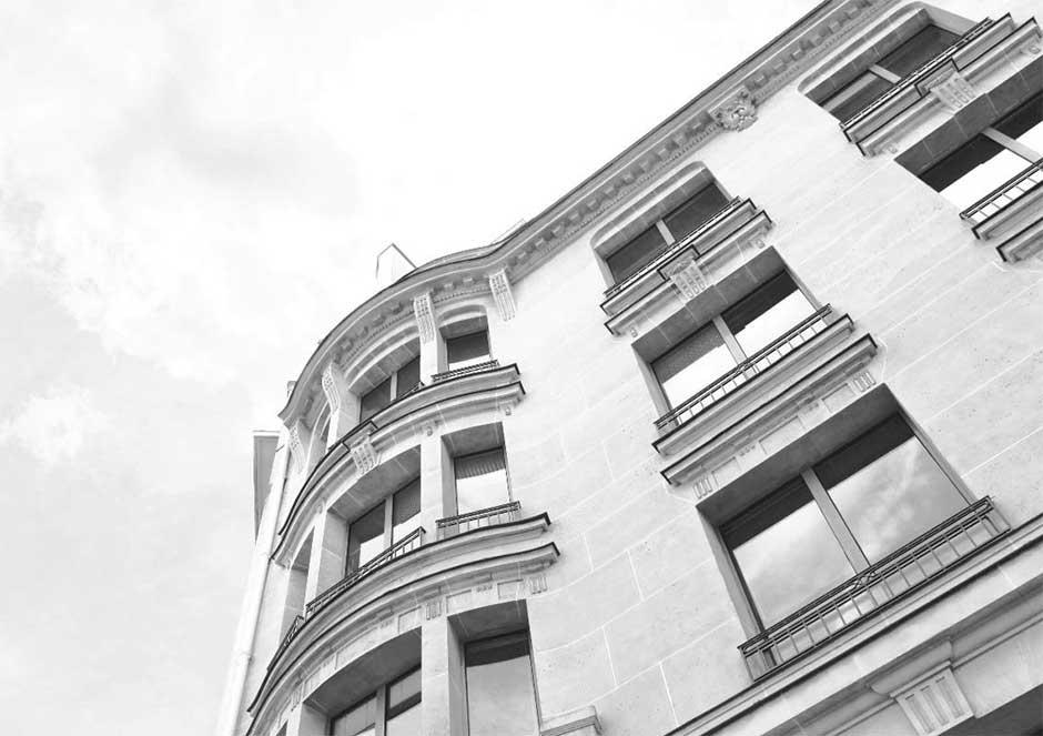 Gestion multi-classes d'actifs internationales : Inkipit Mandat Croissance